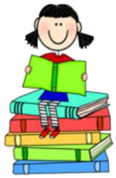 """Képtalálat a következőre: """"school book clipart fun"""""""