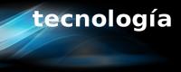 Blog de Ciencia y Tecnología de José Luis Bueno
