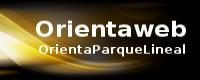 orientaweb parque lineal