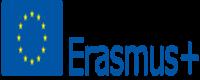 Erasmus+ IES Parque Lineal