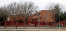IES Parque Lineal (Albacete)